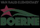 Boerne ISD - Van Raub Elementary